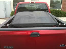 Truck Tarps for all applications including pickup beds and flatbed ...