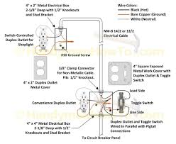 ipf 900xs wiring diagram ipf wiring diagram