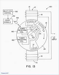 reese brakeman compact wiring diagram 2018 exploded view buda 262 back to post reese brakeman wiring diagram