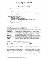 Collection Of Solutions Internal Resume Sample About Proposal