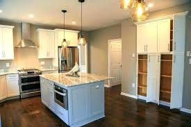 kitchen remodeling do it yourself kitchen remodel steps the simple kitchen remodel medium size of remodel steps kitchen design with kitchen kitchen remodel