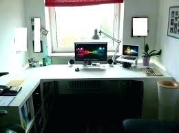 office hack. Amazing Desk Hacks Computer Office Stunning Hack Thin Furniture