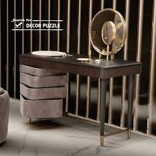 Modern Mirrors For Bedroom Mirrors Latest Modern Dressing Table Designs For Contemporary