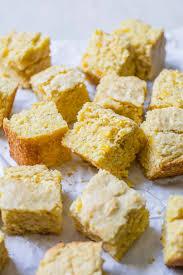 The Best Cornbread Recipe Brown Eyed Baker