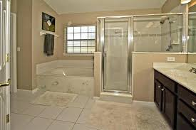 bathroom floor plans walk in shower. Master Bathroom Floor Plans Imposing With Walk In Shower U