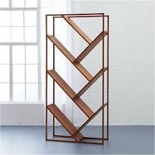 wood bookshelves wall mounted wide