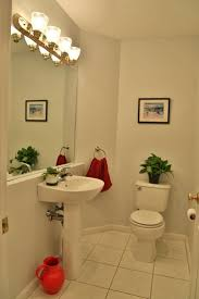 Bathroom Staging 17 Best Images About Staging Ideas On Pinterest Beautiful Family