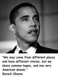 Famous Dream Quote Best of Barack Obama Famous Quotes 24 Collection Of Inspiring Quotes