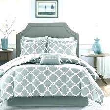 contemporary bedding sets wonderful modern king cal excellent comforter size for with queen ideas m modern bedding sets king comforter size