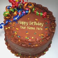 Birthday Cake With Name Images Kidsbirthdaycakewithyeargq