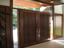 modern wood exterior doors. 69 best images about exterior on pinterest stone stairs modern wood doors