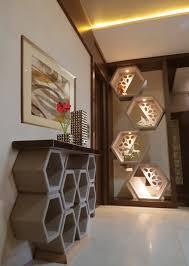 Hall Design Wall Modern Corridor Hallway Design Ideas Inspiration Pictures