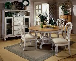 Italian Living Room Furniture Sets Dining Room Sets New Italian Dining Room Furniture Set Home For