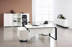 white modern office furniture. unique white modern office furniture with additional home interior designing h