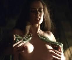Belladona shows off her rump ass virginia s convicted sex offenders