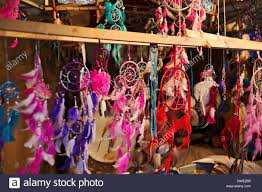 What Stores Sell Dream Catchers Dream catchers for sale on market stall York North Yorkshire 10