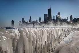 Chicago Weather: A Look Back At Brutal ...