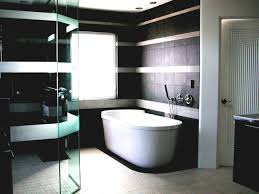 Unique Bathroom Tiles Cool Bathroom Tile Designs Cool Bathroom Tile Designs Modern Homes