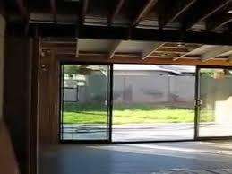 lovable 5 ft sliding glass door beautiful 5 foot sliding patio door