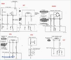kenworth radio wiring diagram kenworth t300 wiring diagram u2022 kenworth w900 wiring diagrams at Free Kenworth Wiring Diagrams