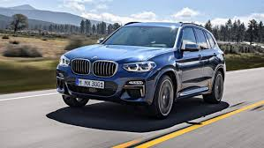 2018 bmw ordering guide. wonderful 2018 2018 bmw x3 photo supplied for bmw ordering guide