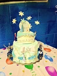 book your party in newport news va bounce house llc p2 nn22 nn23