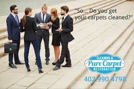half off carpet cleaning do you get your carpets cleaned person asking group
