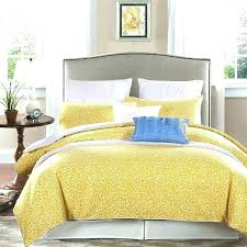 mustard yellow sheets queen mustard color bedding mustard yellow bedding and white leopard pattern abstract design