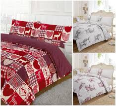large large size of engrossing bedding along with duvet cover sets stag printed luxury