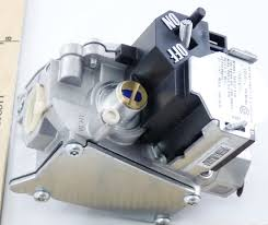 carrier gas valve. carrier gas valve, 24v valve l