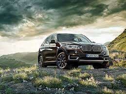 new car launches south africa 2014BMW RELEASES 2014 X5 PRICES  wwwin4ridenet