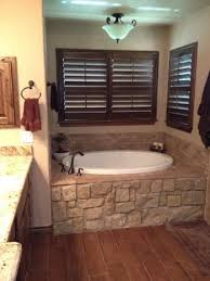 Plantation Shutters For Arched Windows In San Antonio TX  Window Window Blinds San Antonio