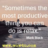 Image result for Taking some well earned timeout free images and quotes