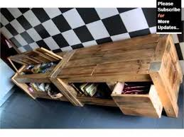 furniture made from skids. Pic Of Furniture Made By Using Pallet - Ideas | Pallets Kitchen YouTube From Skids