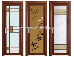 Decorative Bathroom Doors, Decorative Bathroom Doors Suppliers and  Manufacturers at Alibaba.com