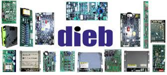 Vending Machine Control Board Repair Adorable Authorized Repair Center For MEI DIEB Enterprises Inc Machine