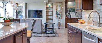 Remodeling For Kitchens Remodeling Salem Oregon Dales Remodeling Kitchens Bathrooms