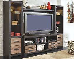 HomeStore Specials Entertainment Centers