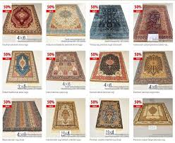 The 25 best Carpet manufacturers ideas on Pinterest