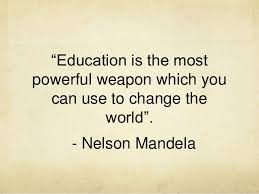 inspirational education quotes education inspiration quotes