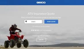 Geico Quote Inspiration Geico Insurance Quote