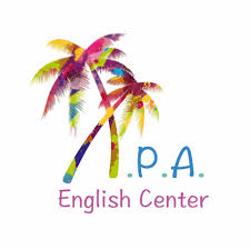 Apa English Center Photos Facebook