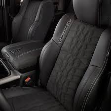 2018 dodge farm truck. interesting farm 2017 ram 1500 rebel black interior seats in 2018 dodge farm truck