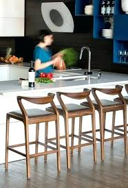 metal counter height stools. Counter Height Stools With Arms High The Stool By Warms Up Regarding Top Ideas 1 Metal N