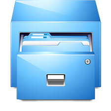 file cabinet png. Cabinet, Drawer, File, Filing, Manager Icon. Download PNG File Cabinet Png I