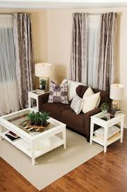 innovative furniture ideas. innovative living room ideas with brown furniture fancy for about couch decor on pinterest n