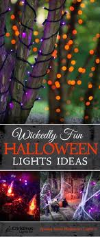 haunted house lighting ideas. halloween lights haunted house lighting ideas