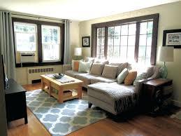 light blue rug living room rugs designs