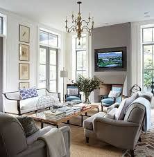 taupe living room ideas taupe living room ideas chandeliers for with astounding your residence inspiration ideas