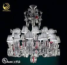 modern crystal pendant lighting. french style fancy light fitting modern crystal pendant lighting a